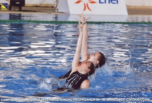 Rari nantes gerbido eventi in piscina e palestra a torino - Palestre con piscina torino ...